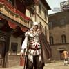 Assassin's Creed 2日記 第2回 サクサク暗殺