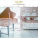 ピアノ&音楽教室ブログVol.53 「SAUTERピアノ専門サイトができました」