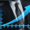 10月新規上場承認案件IPOスケジュール<IPO新規承認1件【AB&Company(9251)】>
