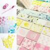 *3/30-4/1 神戸KIITO「文具と紙と暮らし市」に参加します*