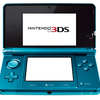3DSとNGP(仮名)