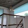 新築一戸建てに選んで良かったカーテン・ブラインドベスト5