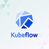 KubeflowによるMLOps基盤構築から得られた知見と課題