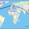 オーバーウォッチ講座:オーバウォッチの歴史、ストーリー その8-2 豚と爆弾魔の珍道中