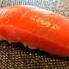 🚩外食日記(420)    宮崎ランチ   「ゆう心」★23より、【輝き(6品)】【お子様ずし】‼️