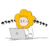 副業でkrewSheetの紹介記事を書いていきます!