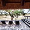 Chitwa Chitwa Lodge