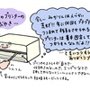 今年のにし阿波は「蒸し暑かった!!」きらめき☆holiday出店レポ