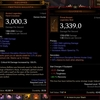 Diablo3:初のPrimal Ancient装備が!…Wizも始めました。