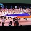 政権を操ろうとするテレビ局@フィリピン