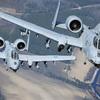 ボーイングで改修。ヒァッハー!A-10・サンダーボルトⅡ。