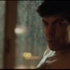 映画感想:「暗黒街」全員悪人!イタリア版「アウトレイジ」だコノヤロ~!