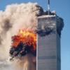 アメリカ同時多発テロから15年 何があったのか振り返ってみる