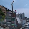 エアプサンでさくっと釜山へ2泊3日の女子旅⑦