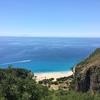 絶景の宝庫アルバニア 秘境Gjipeビーチがある村VUNO(ヴゥノ)