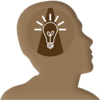 泉のようにアイデアが湧き出てくる、本当に使えるアイデア発想法9選