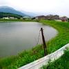 ホテルサンロードの池(仮称)(福岡県糟屋)