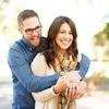 産後、妻が冷たいと感じている男性へ。奥さんが優しくなる方法とは?