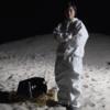 月面移動車製造に挑む日本人女性エンジニア