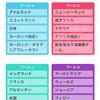 予告編 11/4 いよいよワラビーズが日本にやってくる!
