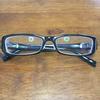 眼鏡屋は絶対に度のキツイメガネを売りたがる問題