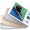 Appleが9.7インチの新型『iPad』を発表。教育向けは299ドル、一般向けは329ドルから