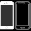 長戸千晶の噂!googleから最新のスマートフォンが発売される?