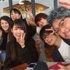 【第1回靴磨きイベント】ハッピーシューシャイン @ロイヤルガーデンカフェ渋谷