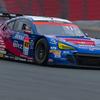 """【一眼レフ】今季初観戦となる""""2020 AUTOBACS SUPER GT Round5 たかのこのホテル FUJI GT300km RACE""""に行ってきた(その4)"""