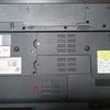 NEC Lavie L LL750/WG6RのSSD換装&Windows 10アップグレードしました
