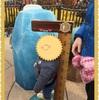 【ディズニーランド④】2歳男児が喜んだアトラクションベスト3!