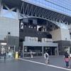 18きっぷ香川日帰り旅行