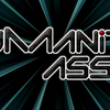 PC『Humanity Asset』Browny Application