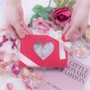 【バレンタイン2021】百貨店オンラインショップでバレンタインフェアが開催!大丸松坂屋・三越伊勢丹など。開催はいつから??