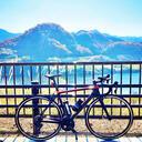 続ロードバイク(クロスバイクもママチャリも)改造ブログ