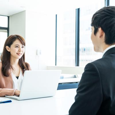 【はたらくクイズ】何社応募すればいいの? 転職成功者の平均応募数