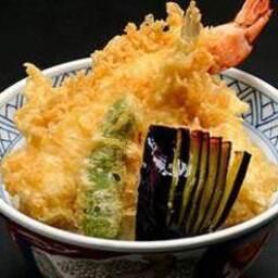 だるま料理店 ~会席料理~