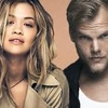 ~Lonely Together~ Avicii feat Rita Ora
