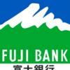 (銀行家系図)「富士銀行の家系図を書く」(その1:家系図本編)
