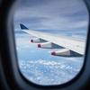 長時間の空の旅を快適にしてくれるアイディア