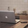 MacBookPro13インチ2019をやめて2020年発売まで待つことにした理由