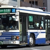 名古屋市交通局 NSー14