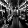 田舎育ちの僕が、東京の電車に乗ってる人の顔をみて思った事