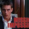 映画『ミッション:インポッシブル』:大人気シリーズ第1弾!裏切り者はどこのどいつだァ!!