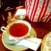 【英国のお茶時間を楽しめる】フィリップス ガーデン カフェ