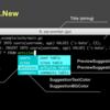 python-prompt-toolkitをgolangに移植。kubernetesクライアント作った