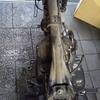 #バイク屋の日常 #カワサキ #250TR #タンク #ペイント