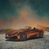 BMW 新型Z4 発売日は2018年中。価格は600万円~?内装、外装、エンジンスペックなど、カタログ情報!