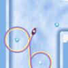 【スピンラン】最新情報で攻略して遊びまくろう!【iOS・Android・リリース・攻略・リセマラ】新作スマホゲームが配信開始!