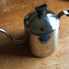 マイビーンズのドリップポットで3ヶ月間毎日コーヒーを淹れた結果。